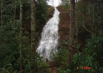 sf waterfall