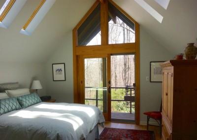 667-Cardinal-bedroom-1