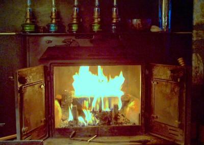 667-Cardinal-fireplace