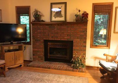 179Cardinal-Fireplace