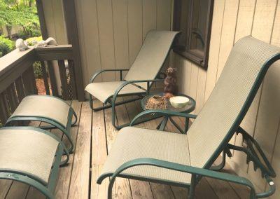 179Cardinal-Porch