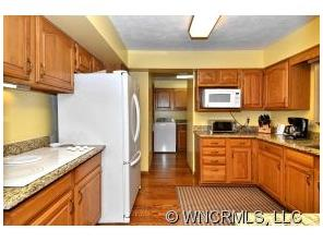 311Frazier-Kitchen