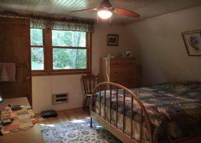 760cardinal10bedroom