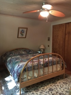 760cardinal12bedroom