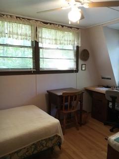 760cardinal14bedroom