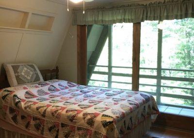 760cardinal15bedroom