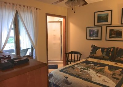 179Cardinal-Bedroom