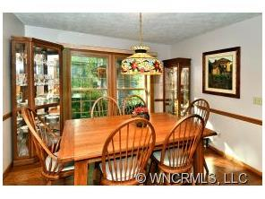 311Frazier-Dining
