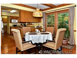 311Frazier-Dining2