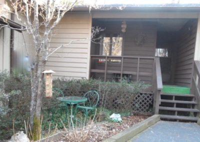 311Frazier-Porch