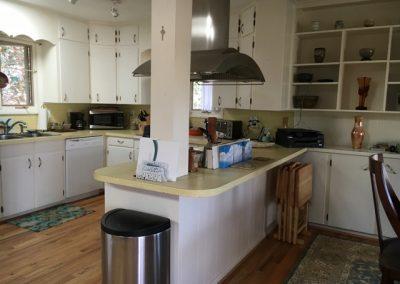 66oldpoplar_kitchen
