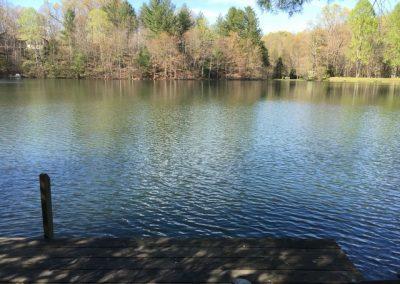 66oldpoplar_lake