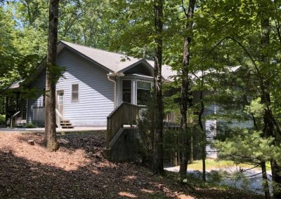 403 Frazier Road